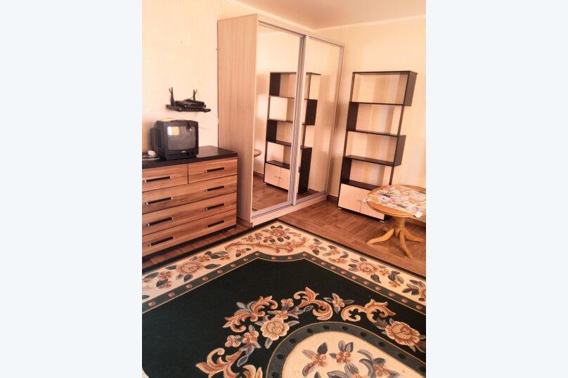 Дом, 90 кв.м. на 8 человек, 3 спальни, Одесская, 93, Ейск - Фотография 25