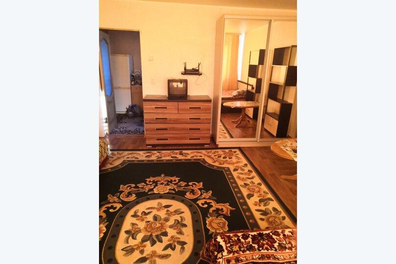Дом, 90 кв.м. на 8 человек, 3 спальни, Одесская, 93, Ейск - Фотография 26