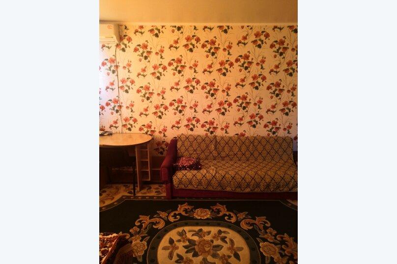 Дом, 90 кв.м. на 8 человек, 3 спальни, Одесская, 93, Ейск - Фотография 27