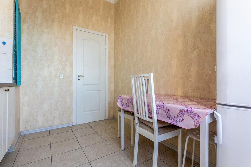 1-комн. квартира, 40 кв.м. на 3 человека, Байкальская улица, 18к4, Москва - Фотография 7