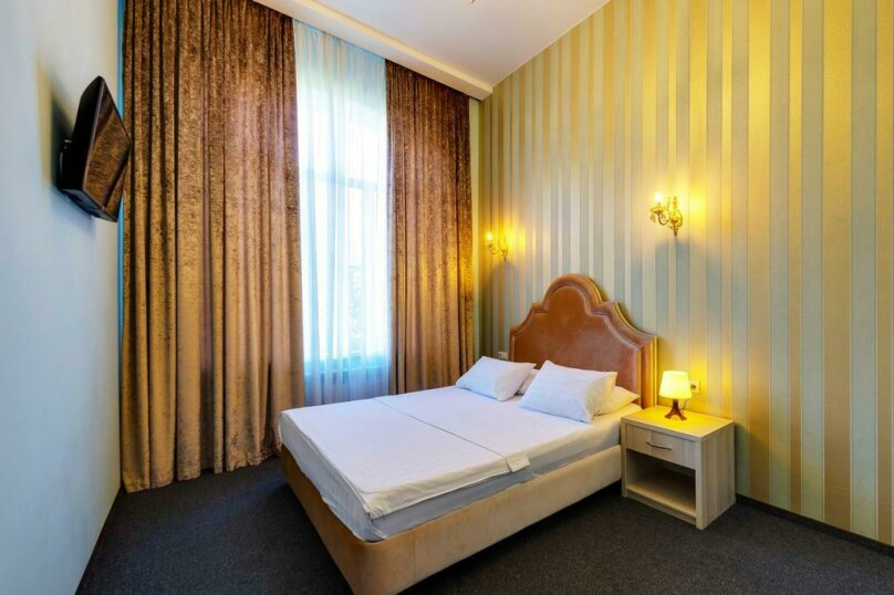 Отель MARTON на Шолохова, проспект Шолохова, 173 на 22 номера - Фотография 10