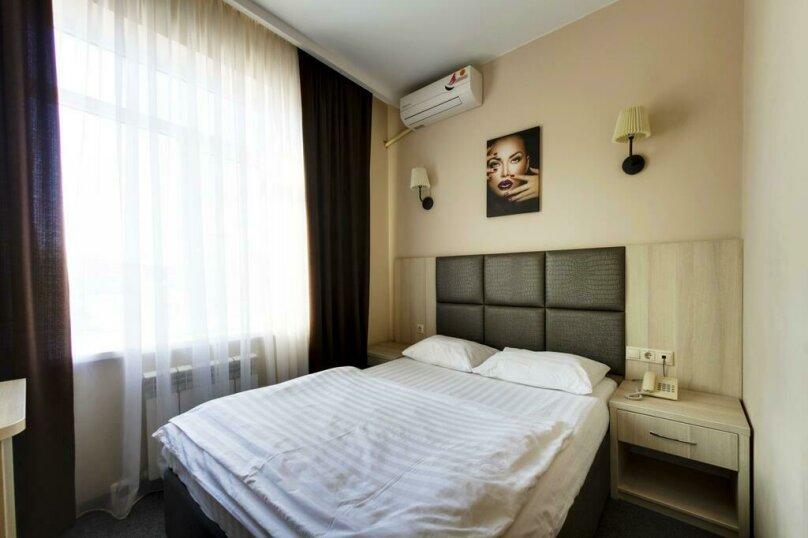 Отель MARTON на Шолохова, проспект Шолохова, 173 на 22 номера - Фотография 24