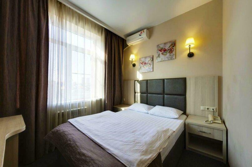 Отель MARTON на Шолохова, проспект Шолохова, 173 на 22 номера - Фотография 29
