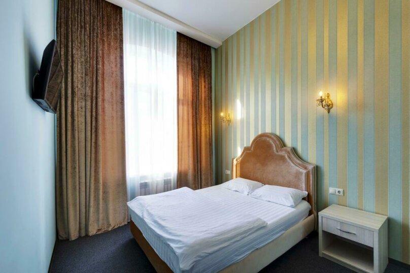 Отель MARTON на Шолохова, проспект Шолохова, 173 на 22 номера - Фотография 36