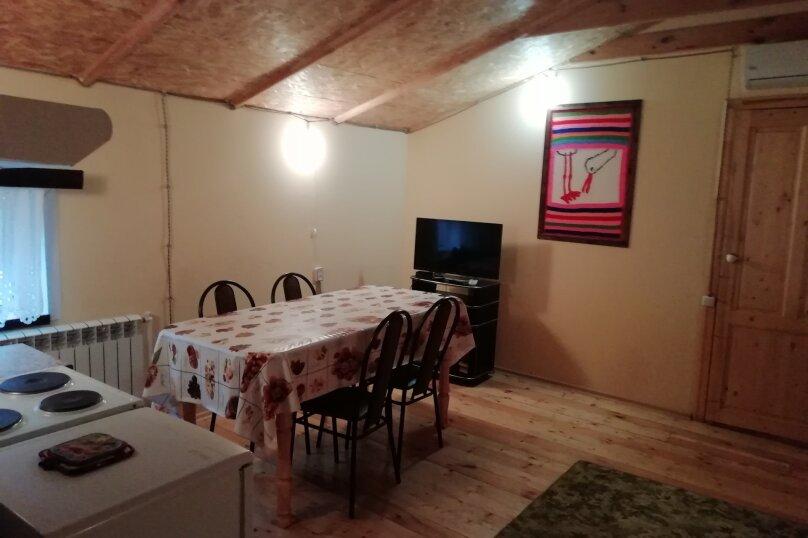 Дом, 60 кв.м. на 4 человека, 1 спальня, Садовый переулок, 8Вк2, Суздаль - Фотография 3