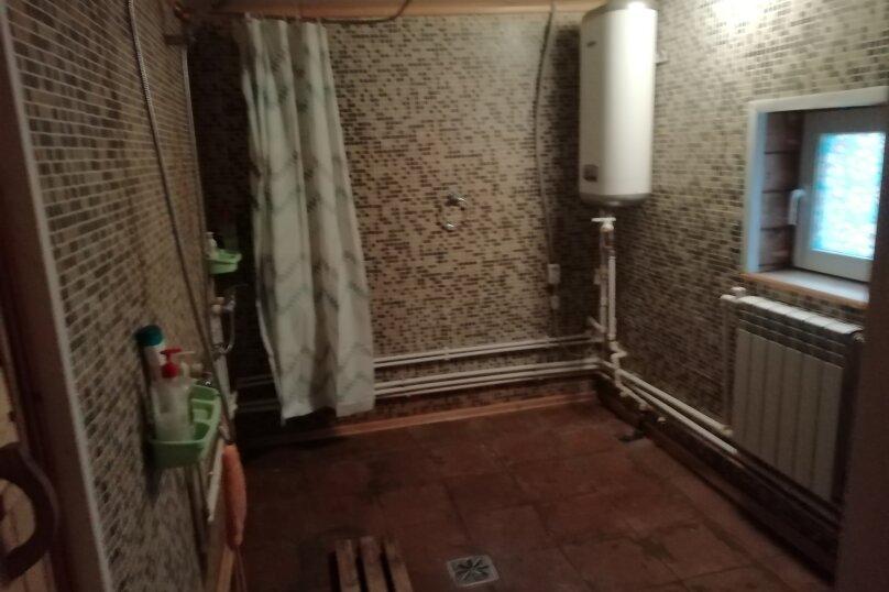 Дом, 60 кв.м. на 4 человека, 1 спальня, Садовый переулок, 8Вк2, Суздаль - Фотография 13