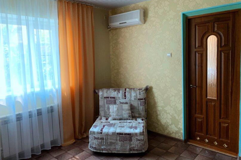 """Мини-отель """"Виктория"""", Морская улица, 167 на 5 номеров - Фотография 57"""