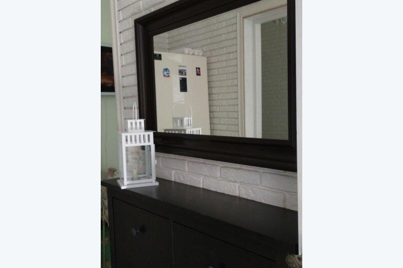 Дом под ключ, 34 кв.м. на 4 человека, 1 спальня, улица Тучина, 6, Евпатория - Фотография 10