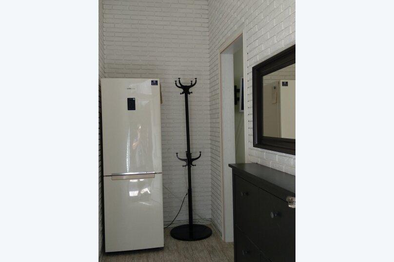 Дом под ключ, 34 кв.м. на 4 человека, 1 спальня, улица Тучина, 6, Евпатория - Фотография 13