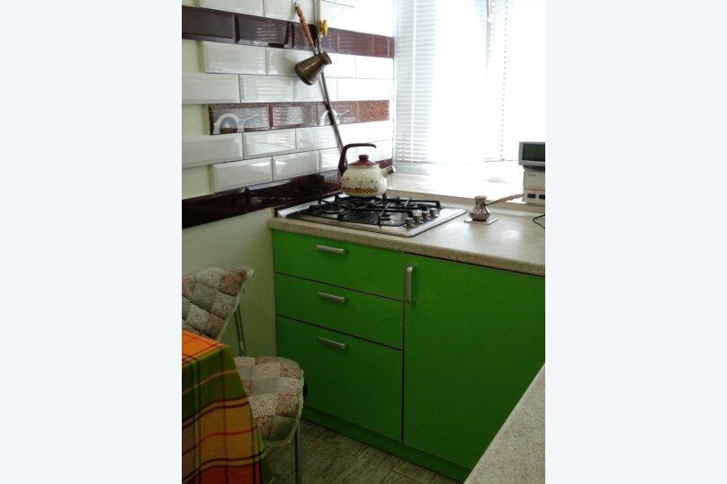 Дом под ключ, 34 кв.м. на 4 человека, 1 спальня, улица Тучина, 6, Евпатория - Фотография 18