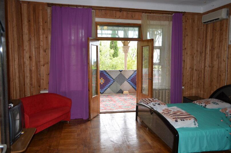 Люкс с террасой (10), улица Батурина, 32, Ливадия, Ялта - Фотография 15