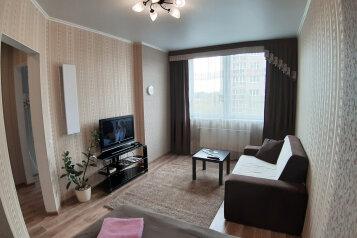 1-комн. квартира, 33 кв.м. на 2 человека, Тихорецкая улица, 22, Калининград - Фотография 1