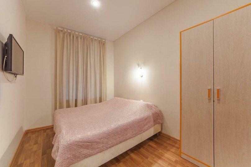 Отдельная комната, Гончарная улица, 8, Санкт-Петербург - Фотография 1