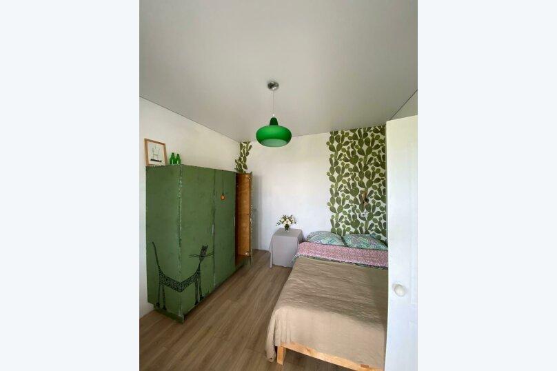 """Гостевой дом """"Нар хаус"""", Южная улица, 4А на 4 комнаты - Фотография 20"""