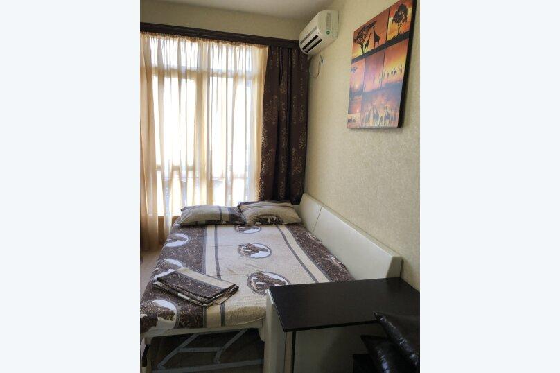 1-комн. квартира, 43 кв.м. на 4 человека, улица Просвещения, 148, Адлер - Фотография 26