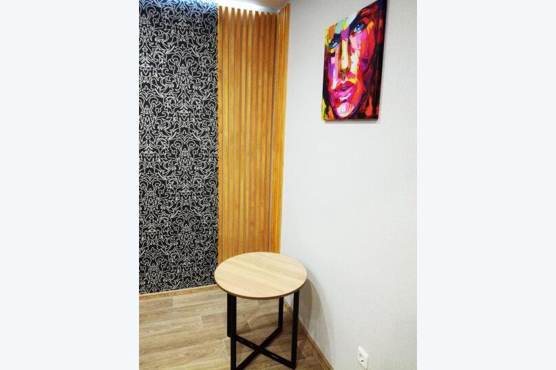 1-комн. квартира, 40 кв.м. на 2 человека, Комсомольская улица, 38Б, Йошкар-Ола - Фотография 3