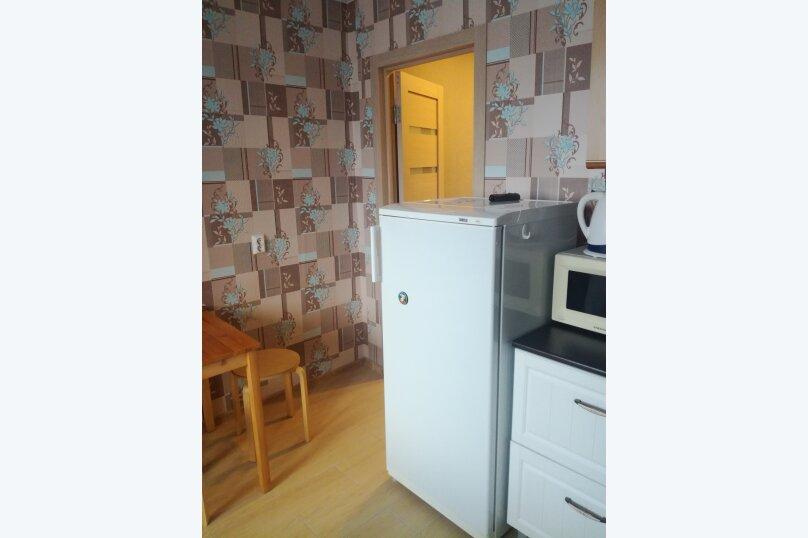 1-комн. квартира, 40 кв.м. на 2 человека, Комсомольская улица, 38Б, Йошкар-Ола - Фотография 6
