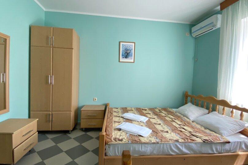 """Гостевой дом """"Домик у реки"""", Прибрежная улица, 1А на 11 комнат - Фотография 25"""