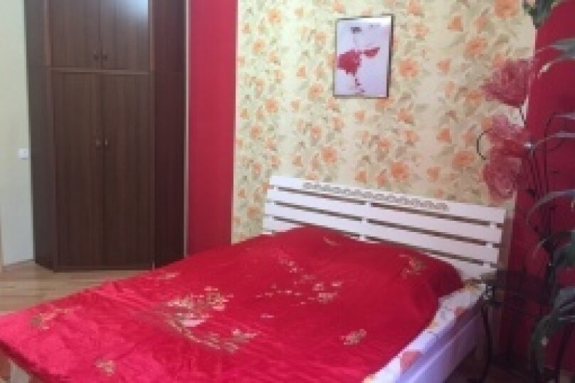 3-х комнатный дом, Сквозной переулок, 7, Евпатория - Фотография 3
