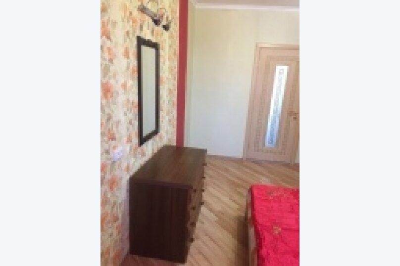 3-х комнатный дом, Сквозной переулок, 7, Евпатория - Фотография 4