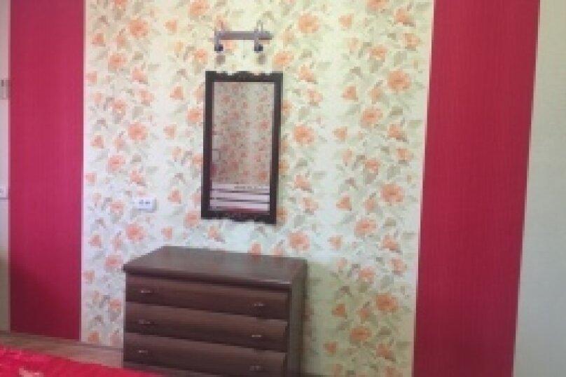 3-х комнатный дом, Сквозной переулок, 7, Евпатория - Фотография 5