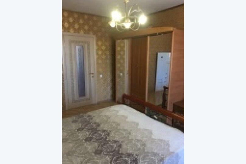 3-х комнатный дом, Сквозной переулок, 7, Евпатория - Фотография 11