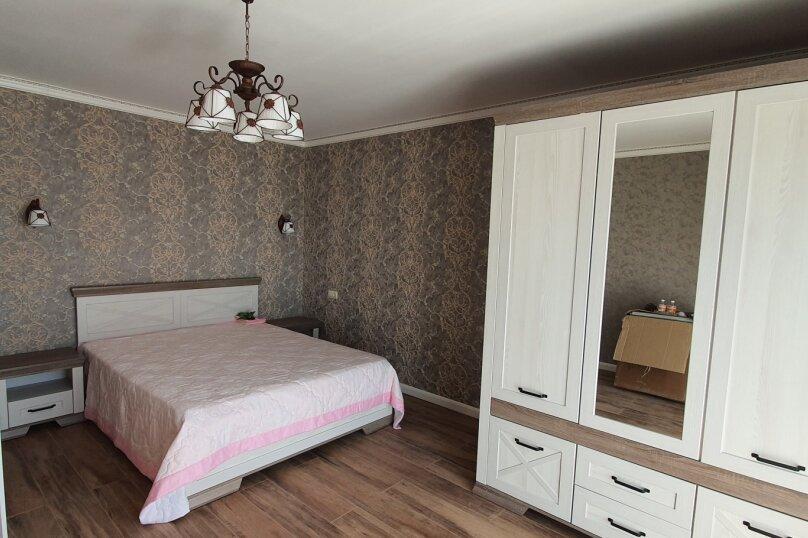 Дом, 75 кв.м. на 8 человек, 2 спальни, улица Суворова, 14, Лазаревское - Фотография 7