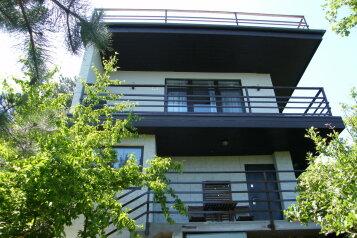 Дом, 55 кв.м. на 3 человека, 1 спальня, пос. Горное, 9, Ливадия, Ялта - Фотография 1