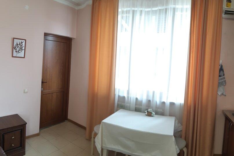 Отдельная комната, улица Мира, 36, Адлер - Фотография 12