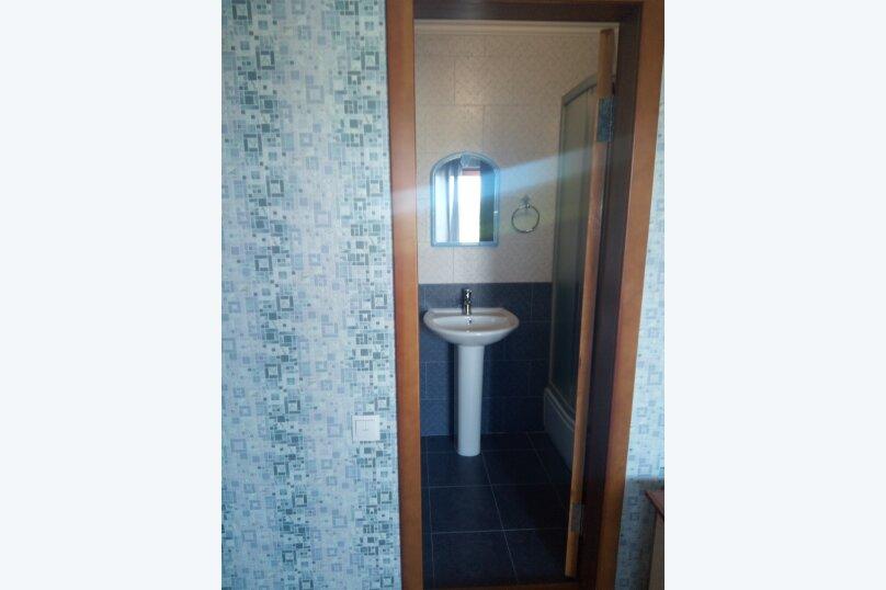 Отдельная комната, улица коммунистическая, 10, Штормовое - Фотография 7