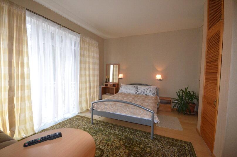Отдельная комната, улица Павленко, 1Б, Ялта - Фотография 11