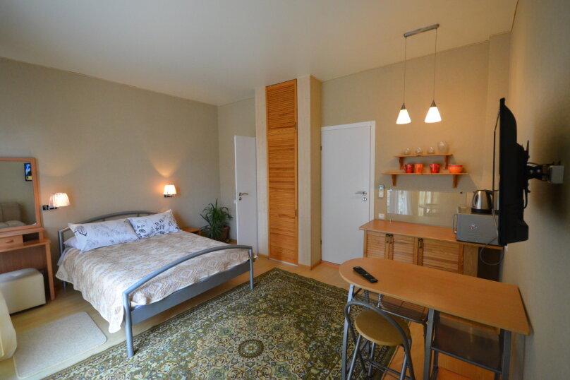 Отдельная комната, улица Павленко, 1Б, Ялта - Фотография 12