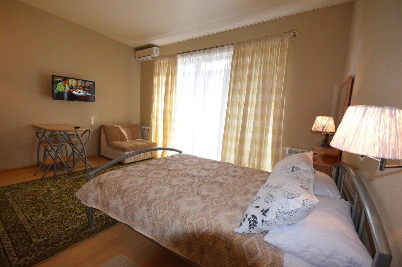 Отдельная комната, улица Павленко, 1Б, Ялта - Фотография 15