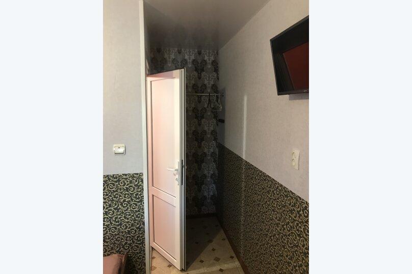 """Гостевой дом """"У Наталии"""", Новороссийское шоссе, 44 на 12 комнат - Фотография 42"""