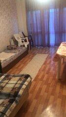 Отдельный этаж в доме, 35 кв.м. на 4 человека, 1 спальня, улица Мира, 2, Ялта - Фотография 1