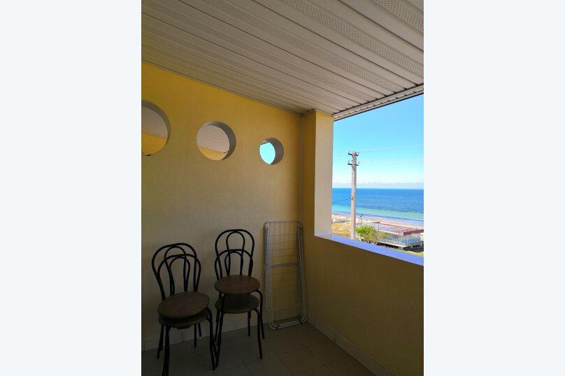 Отдельная комната, улица Руденко, 20А, село Стерегущее - Фотография 5
