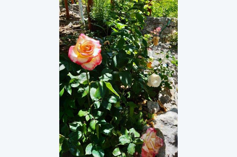 """"""" VILLA BLANCO''  , 235 кв.м. на 6 человек, 2 спальни, Кипарисная улица, 23-П, Береговое (Кастрополь), Ялта - Фотография 106"""