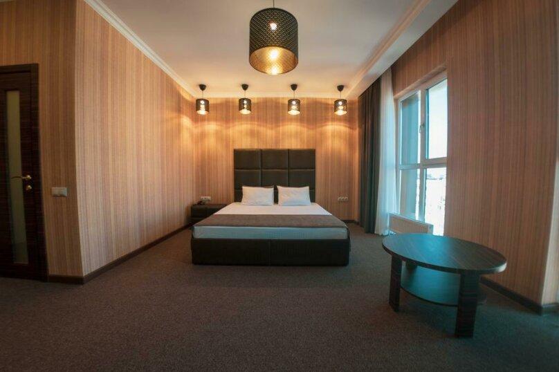 Отель «Marton Palace», улица Мира, 70 на 60 номеров - Фотография 11