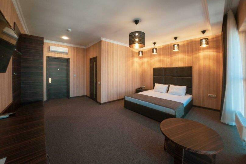 Отель «Marton Palace», улица Мира, 70 на 60 номеров - Фотография 14