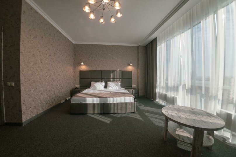 Отель «Marton Palace», улица Мира, 70 на 60 номеров - Фотография 18