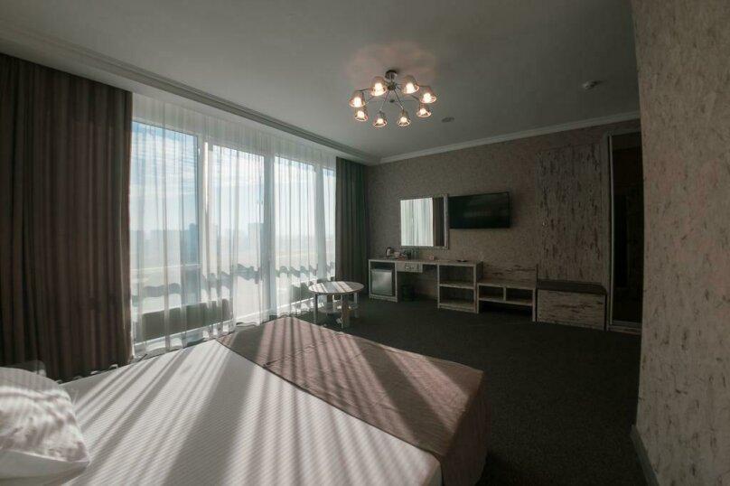 Отель «Marton Palace», улица Мира, 70 на 60 номеров - Фотография 20