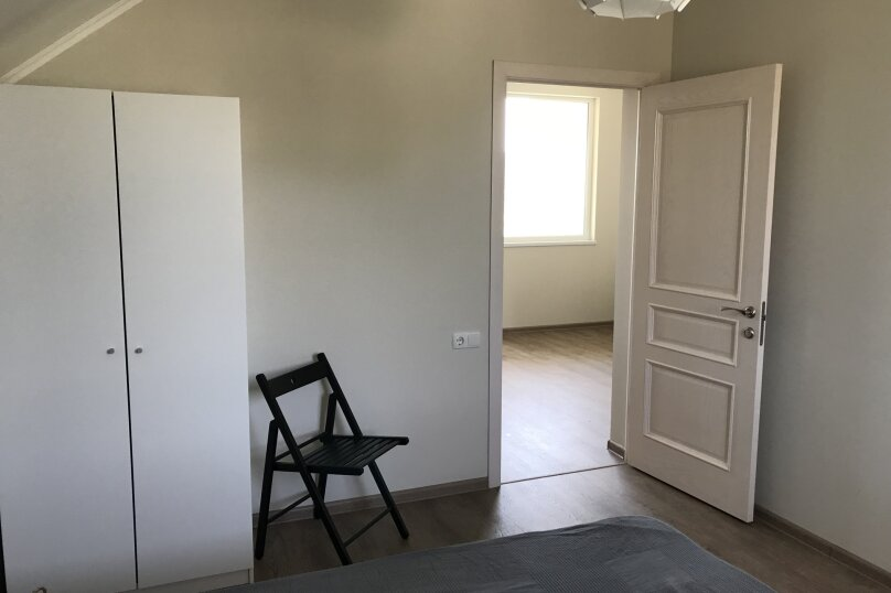 Третий этаж под ключ, Судакская улица, 69, Алушта - Фотография 3