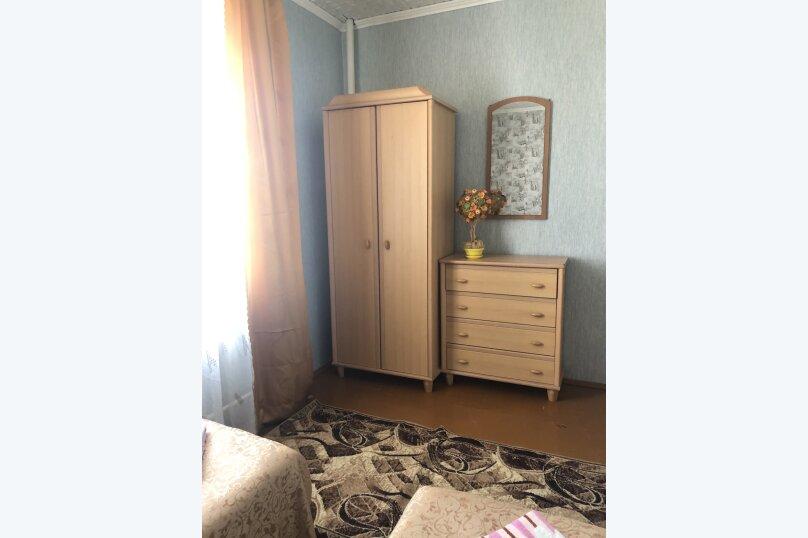 Дом, 160 кв.м. на 6 человек, 3 спальни, Строительный переулок, 8, Феодосия - Фотография 3