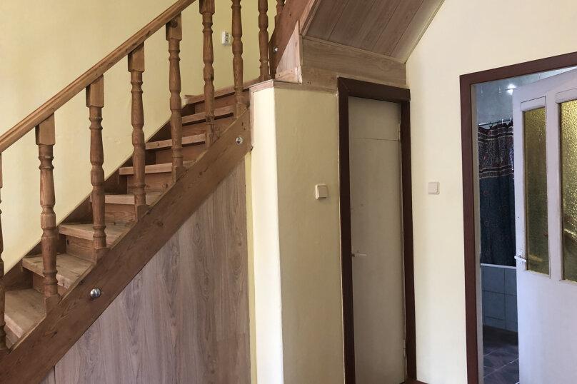 Дом, 160 кв.м. на 6 человек, 3 спальни, Строительный переулок, 8, Феодосия - Фотография 8