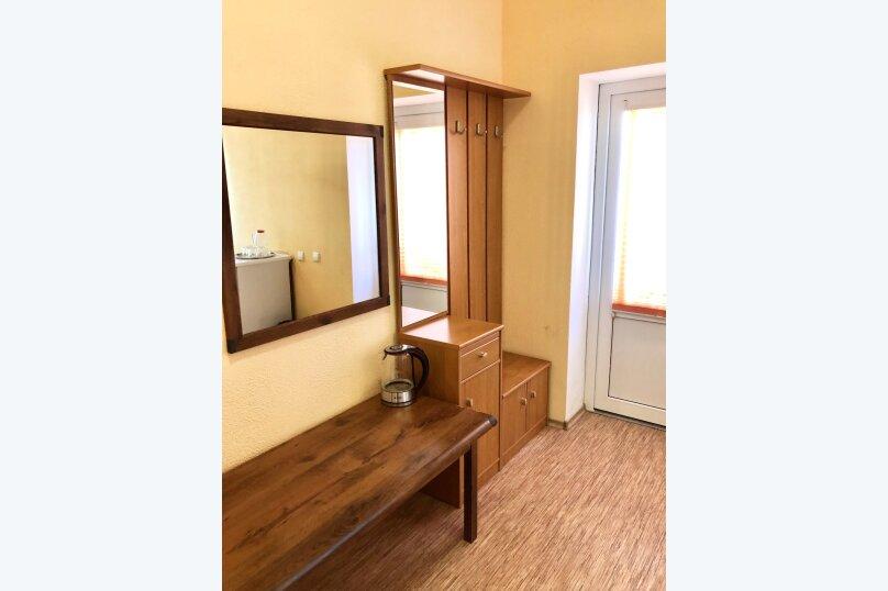Номер 2х-комнатный ТИГР, Донецкая, 92, Поповка - Фотография 5