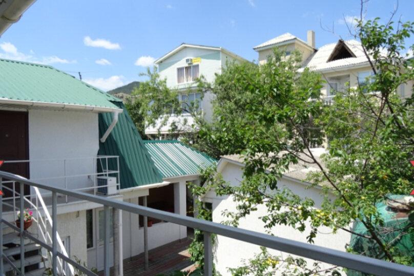 Эконом, Приморская улица, 20, Судак - Фотография 2