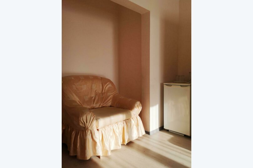 Четырех местный 3х комнатный, 40 лет Победы, 34, Анапа - Фотография 3