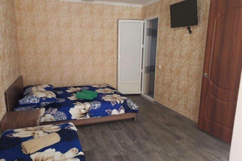 """Гостевой дом """"Жемчужина моря"""", улица Мира, 1 на 30 комнат - Фотография 133"""