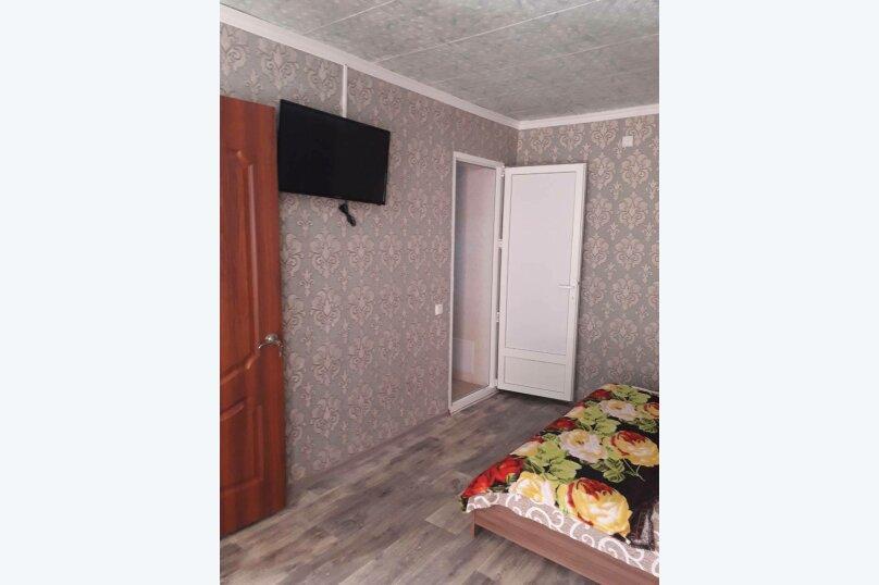 """Гостевой дом """"Жемчужина моря"""", улица Мира, 1 на 30 комнат - Фотография 136"""