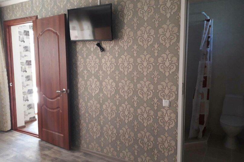 """Гостевой дом """"Жемчужина моря"""", улица Мира, 1 на 30 комнат - Фотография 139"""